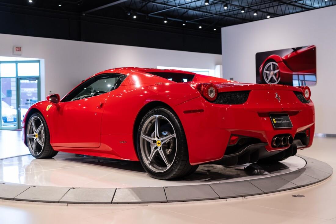 2013 Ferrari  458 Italia image _610b8f8601dde4.58240695.jpg