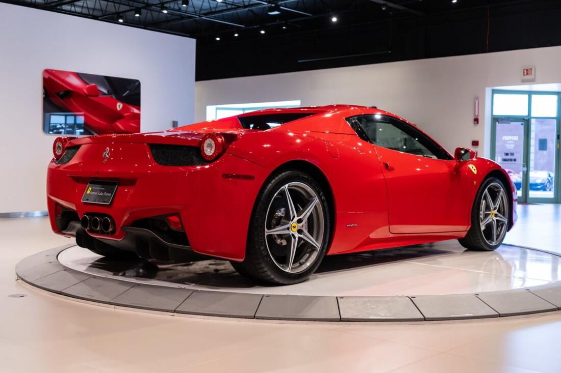 2013 Ferrari  458 Italia image _610b8f86ce7bd7.01917458.jpg