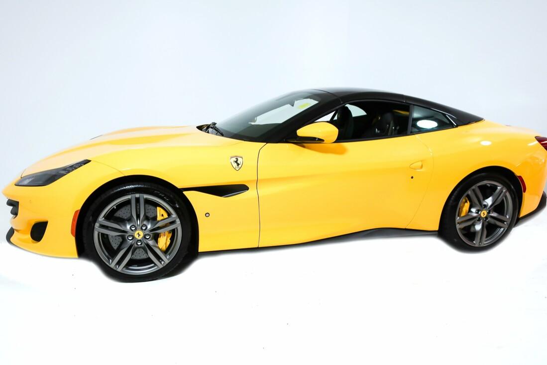 2019 Ferrari  Portofino image _610cddf35345a6.60433736.jpg