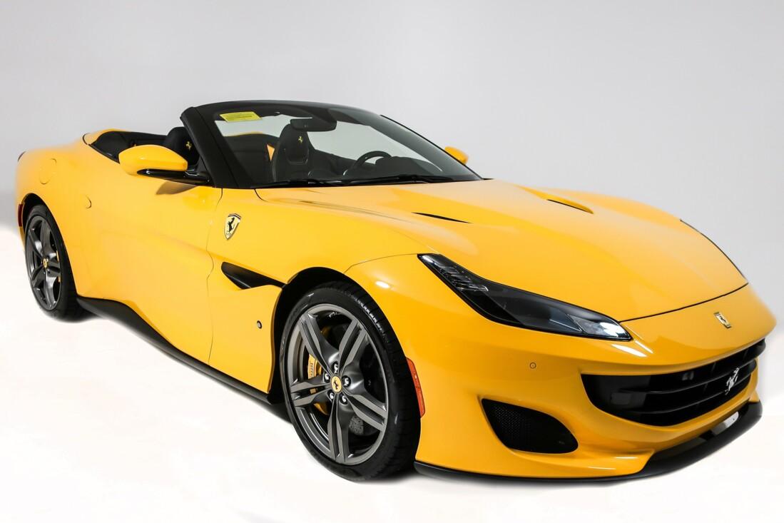 2019 Ferrari  Portofino image _610cddfd624a11.22670306.jpg