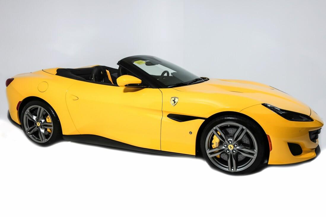 2019 Ferrari  Portofino image _610cde00ba3cb5.51753615.jpg