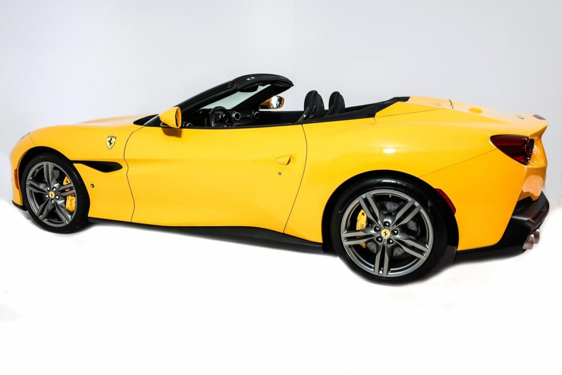 2019 Ferrari  Portofino image _610cde0457ce38.27251208.jpg