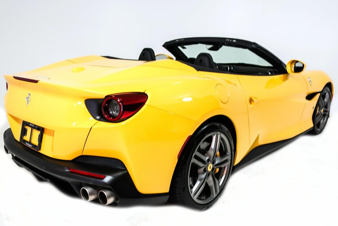 2019 Ferrari  Portofino image _610cde07cdc163.39924046.jpg