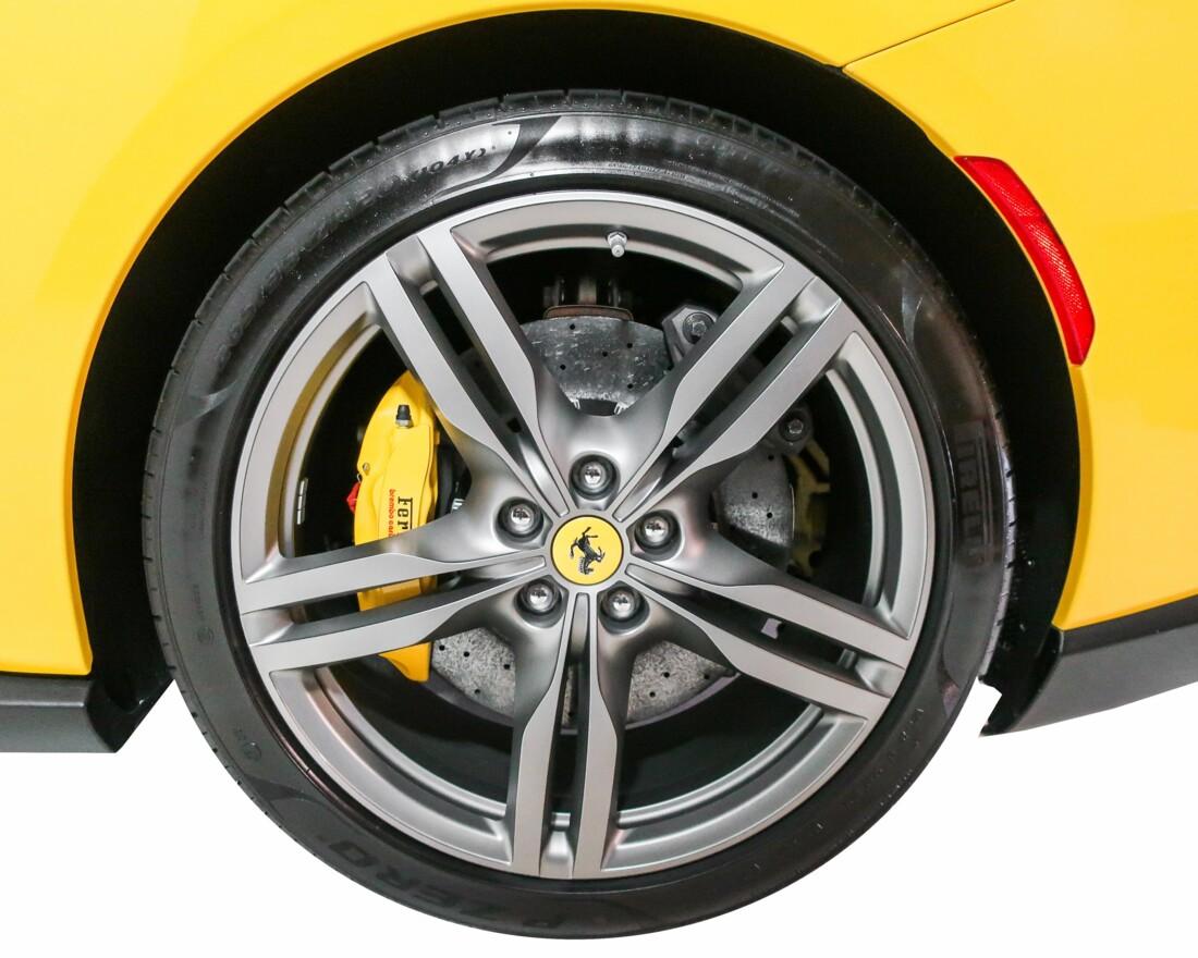 2019 Ferrari  Portofino image _610cde11ae2bb3.82059117.jpg