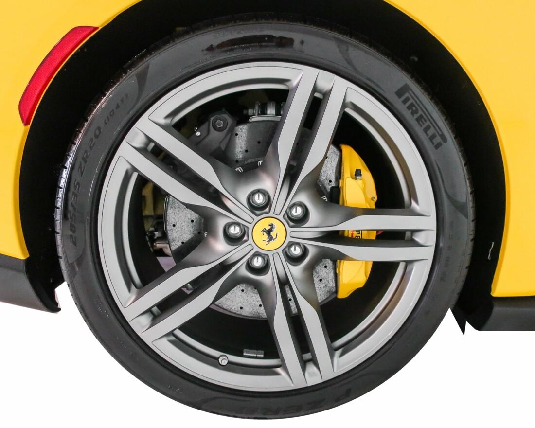 2019 Ferrari  Portofino image _610cde1e2414f3.58756769.jpg