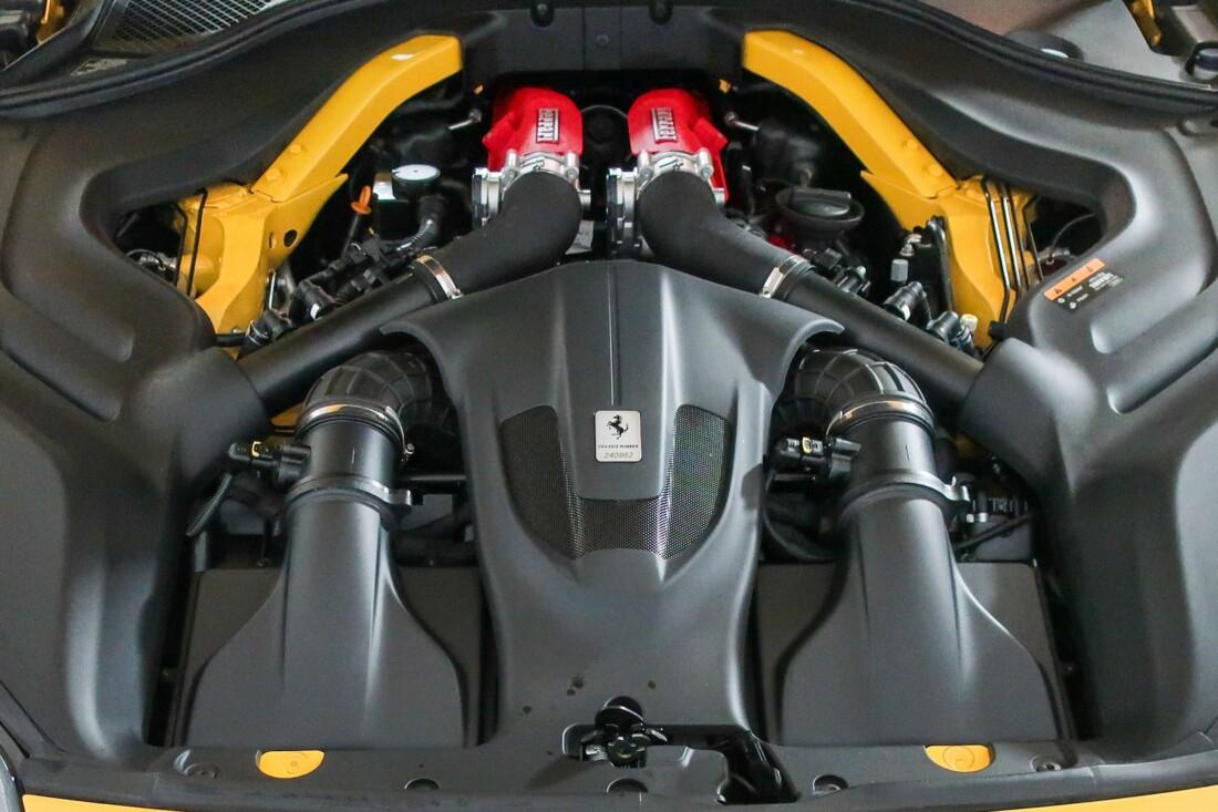 2019 Ferrari  Portofino image _610cde3030a6d6.26207370.jpg