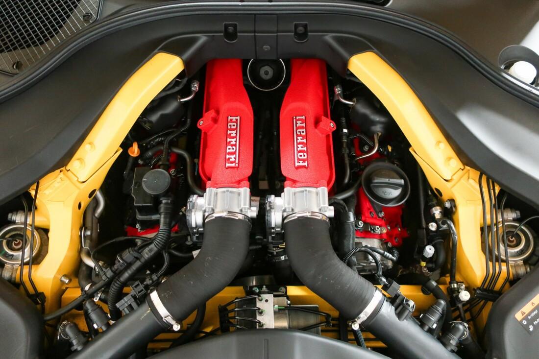 2019 Ferrari  Portofino image _610cde32b64323.06774057.jpg