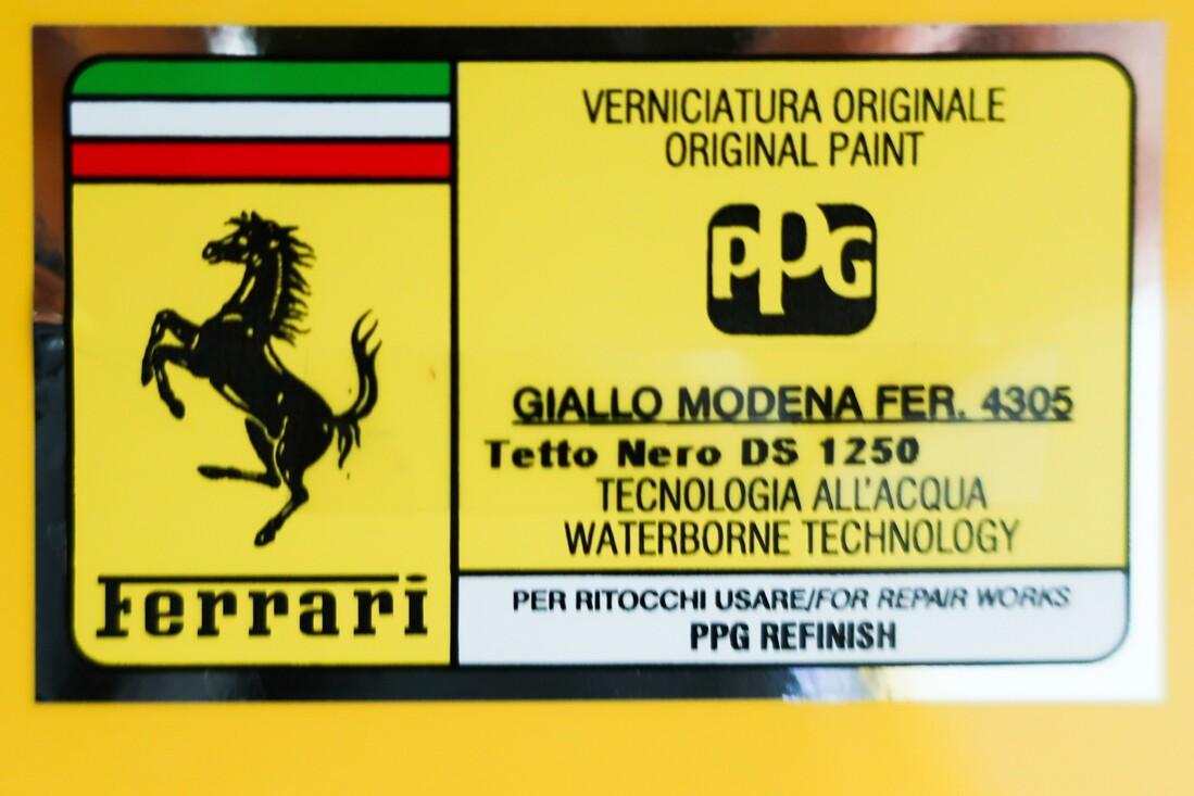 2019 Ferrari  Portofino image _610cde36361cf1.06832978.jpg
