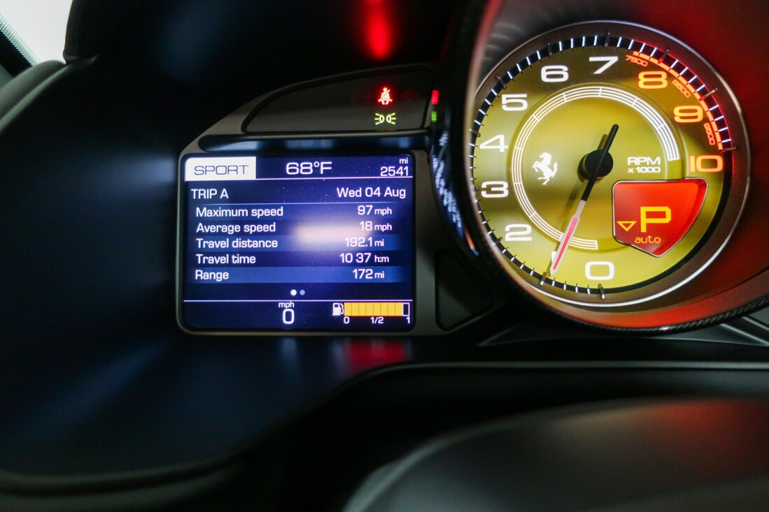 2019 Ferrari  Portofino image _610cde4c537699.38013691.jpg