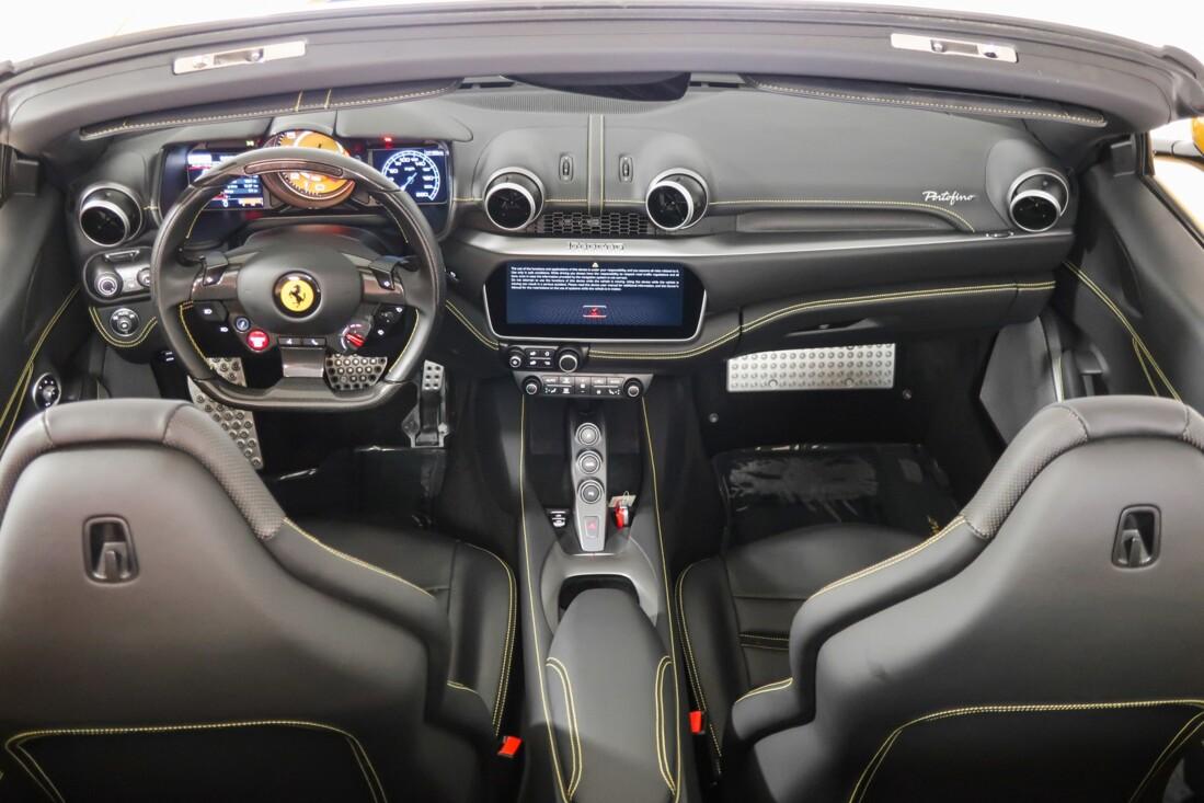 2019 Ferrari  Portofino image _610cde51e9cf39.80360298.jpg