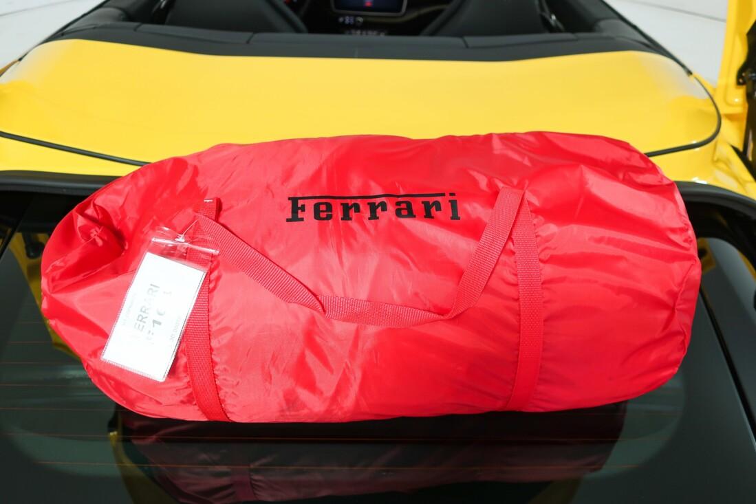 2019 Ferrari  Portofino image _610cde6880bfa8.64624971.jpg
