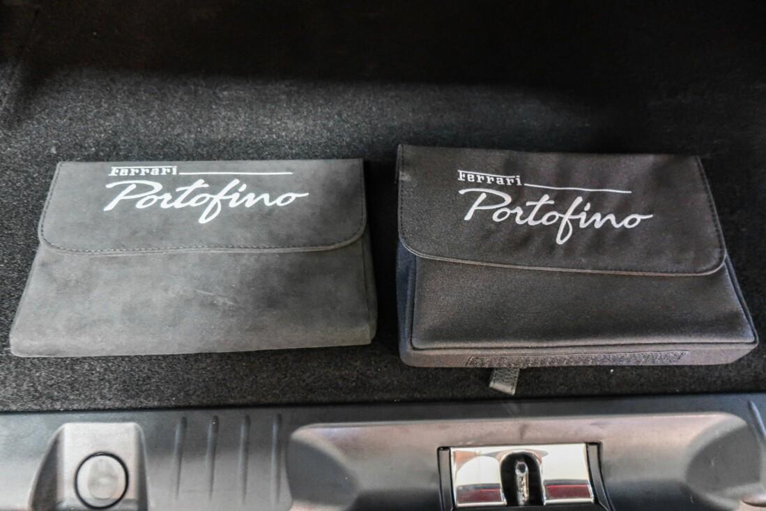 2019 Ferrari  Portofino image _610cde6df09e99.94039123.jpg