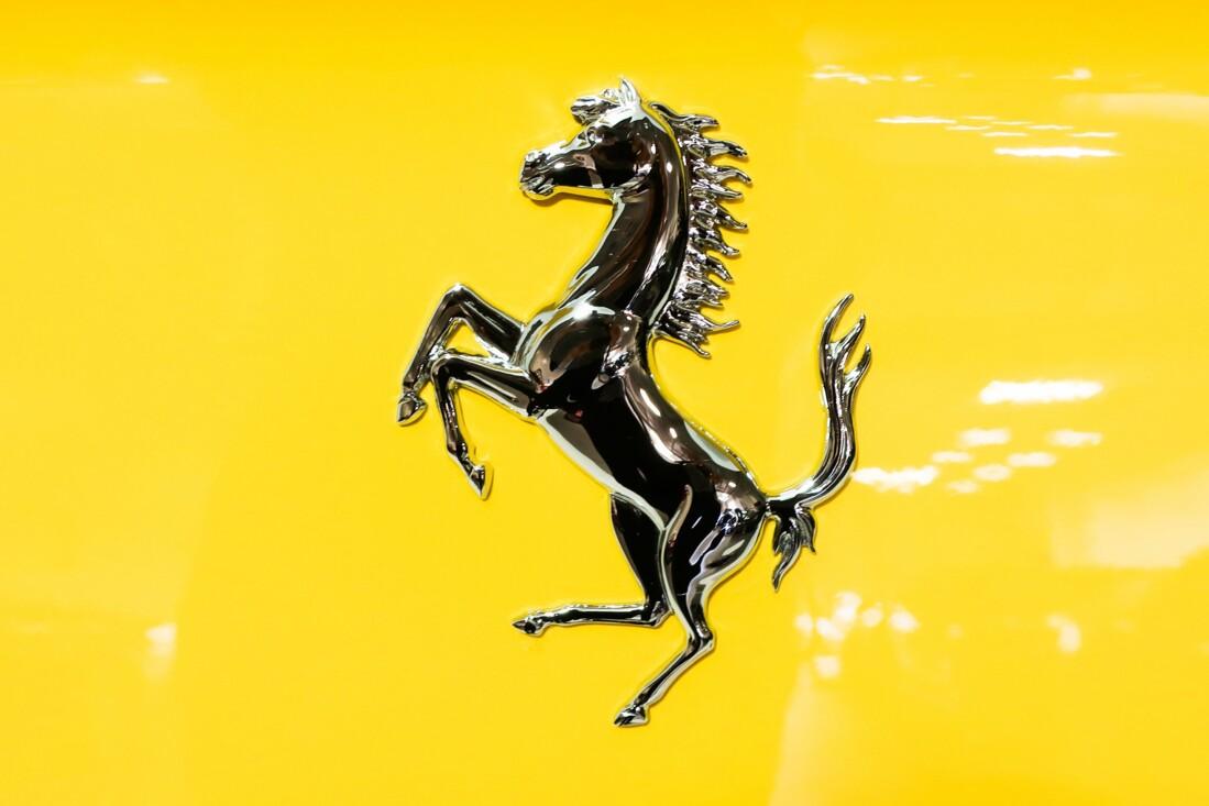 2019 Ferrari  Portofino image _610cde7acf6684.89377698.jpg