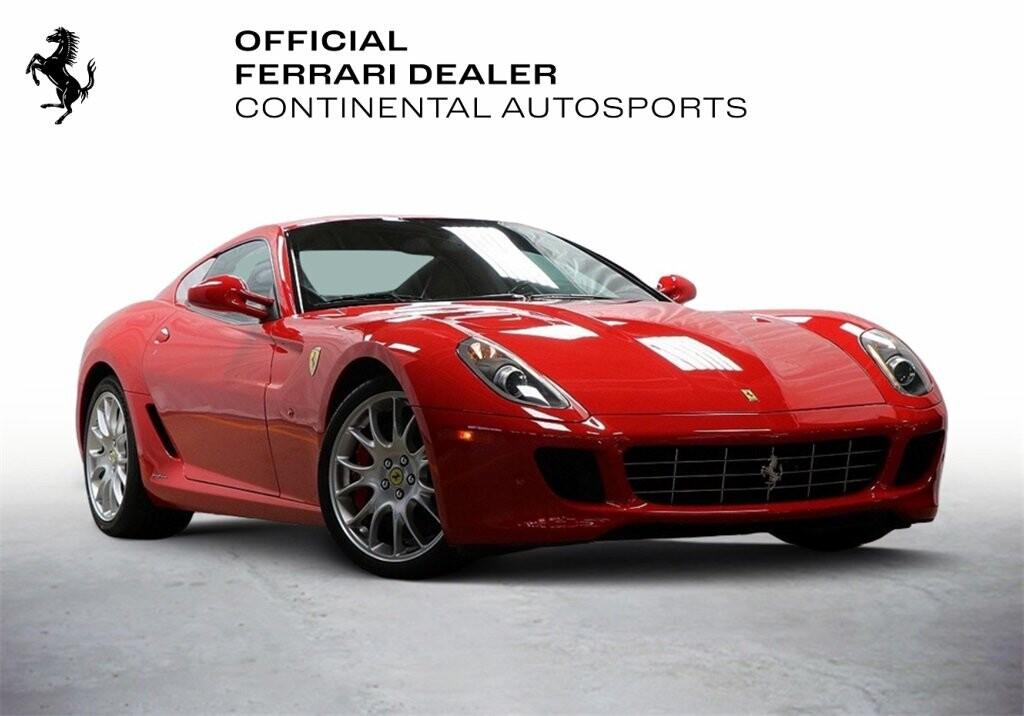 2007 Ferrari 599 GTB Fiorano image _610cde81b1dc14.63409276.jpg