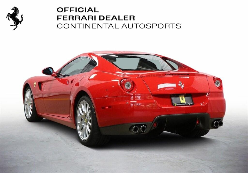 2007 Ferrari 599 GTB Fiorano image _610cde824c4592.12063350.jpg