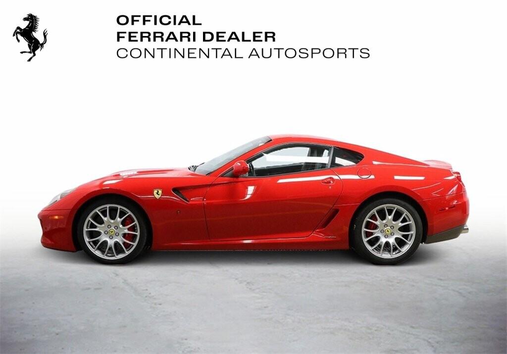 2007 Ferrari 599 GTB Fiorano image _610cde82ceaf38.96774379.jpg