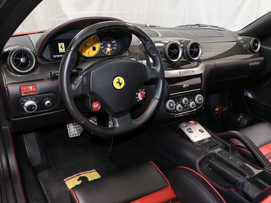 2007 Ferrari 599 GTB Fiorano image _610cde834a2928.40747268.jpg