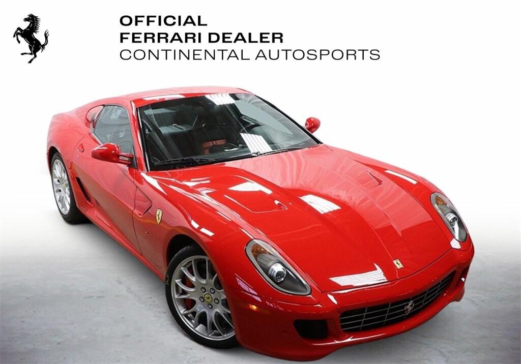 2007 Ferrari 599 GTB Fiorano image _610cde84ef8408.24815145.jpg