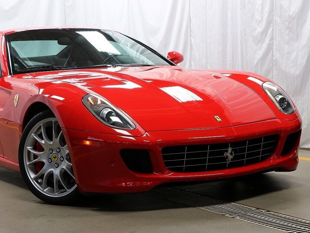 2007 Ferrari 599 GTB Fiorano image _610cde858100e3.67916489.jpg
