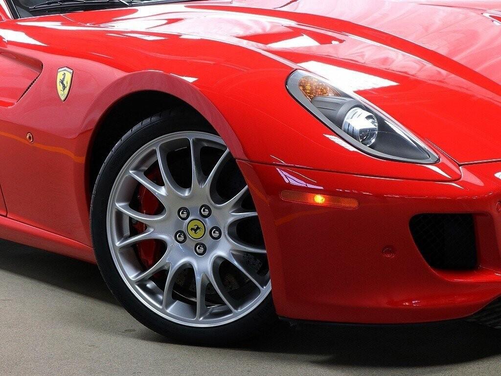 2007 Ferrari 599 GTB Fiorano image _610cde8615e055.70345619.jpg