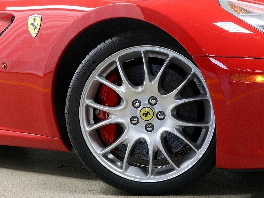 2007 Ferrari 599 GTB Fiorano image _610cde86a95988.89970933.jpg