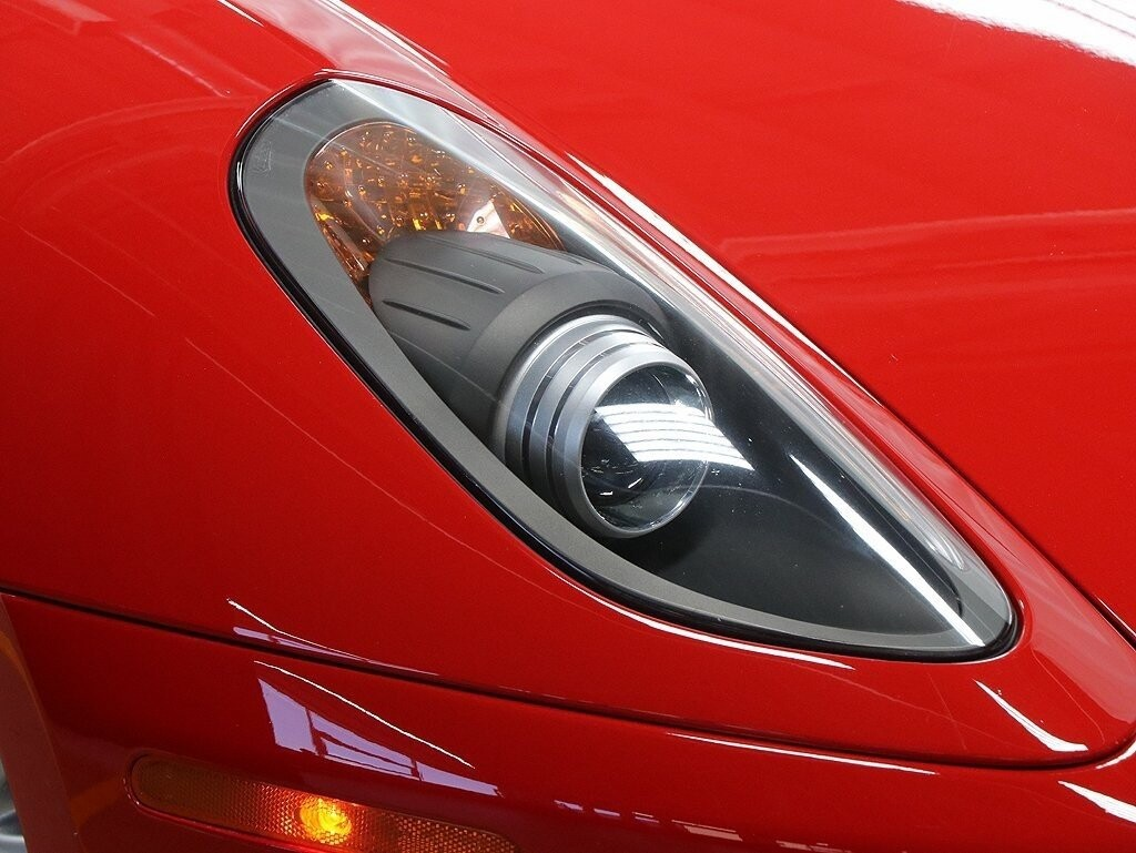 2007 Ferrari 599 GTB Fiorano image _610cde87ccc891.53554681.jpg