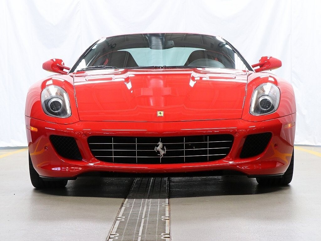 2007 Ferrari 599 GTB Fiorano image _610cde88e8a7c0.68459033.jpg