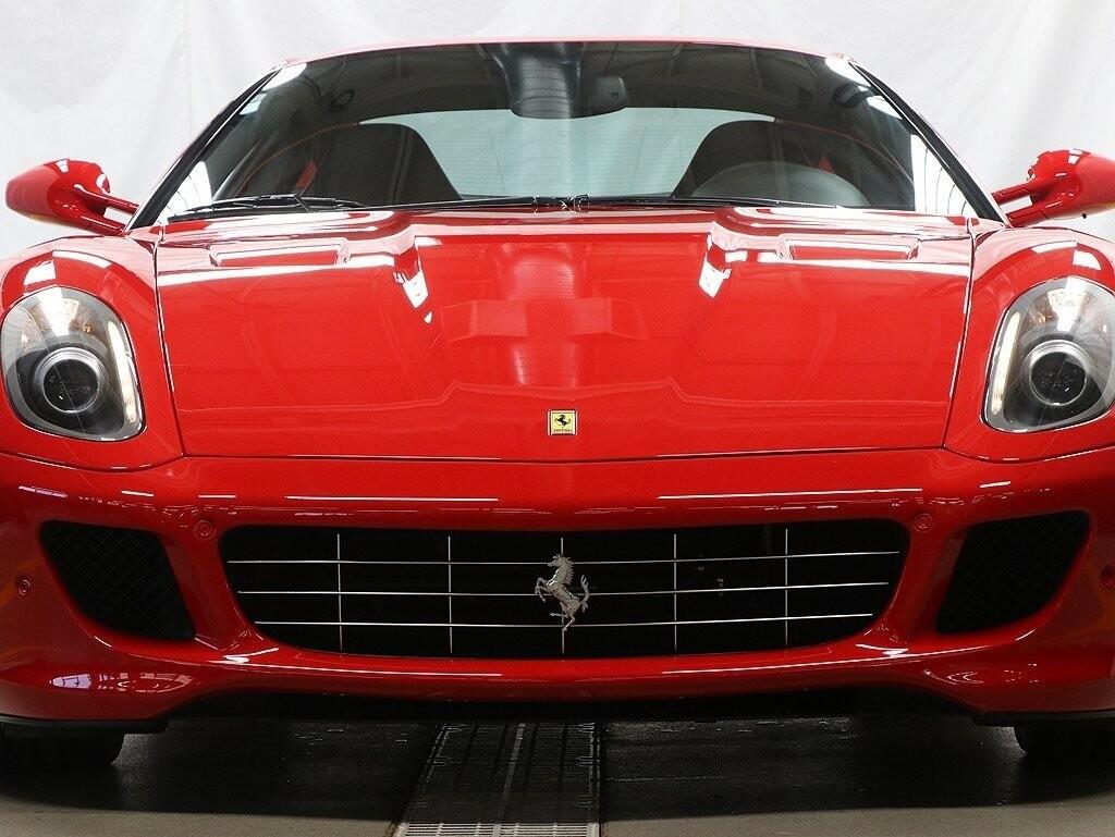 2007 Ferrari 599 GTB Fiorano image _610cde89702b17.39584487.jpg