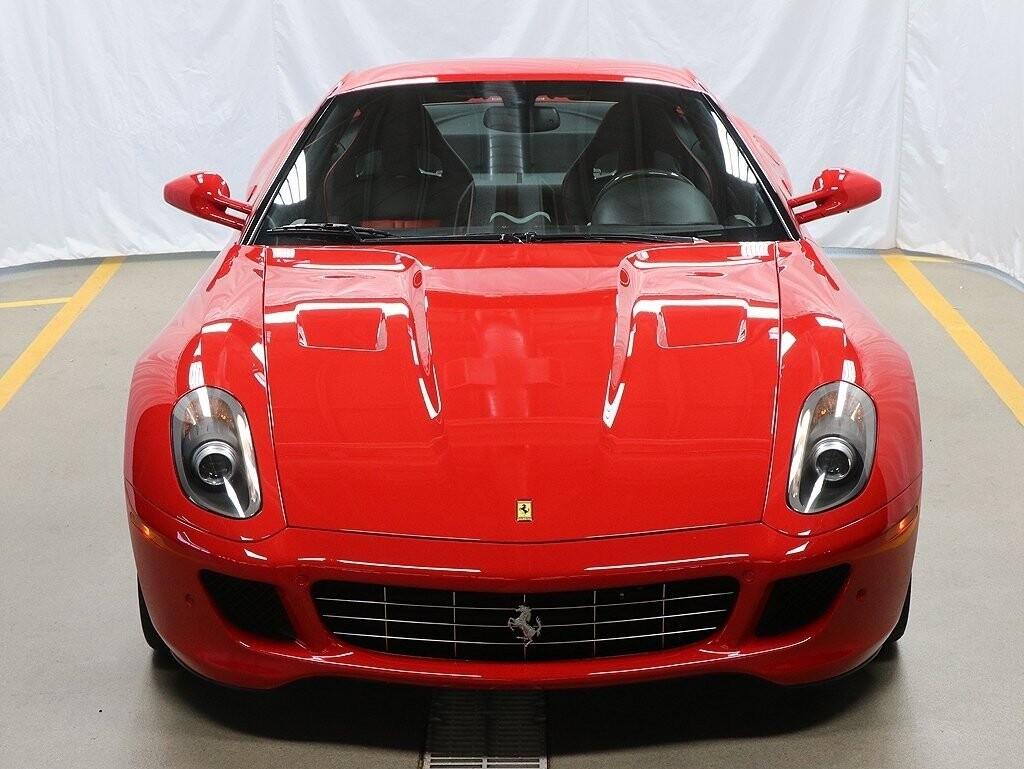 2007 Ferrari 599 GTB Fiorano image _610cde89daaba0.03470593.jpg
