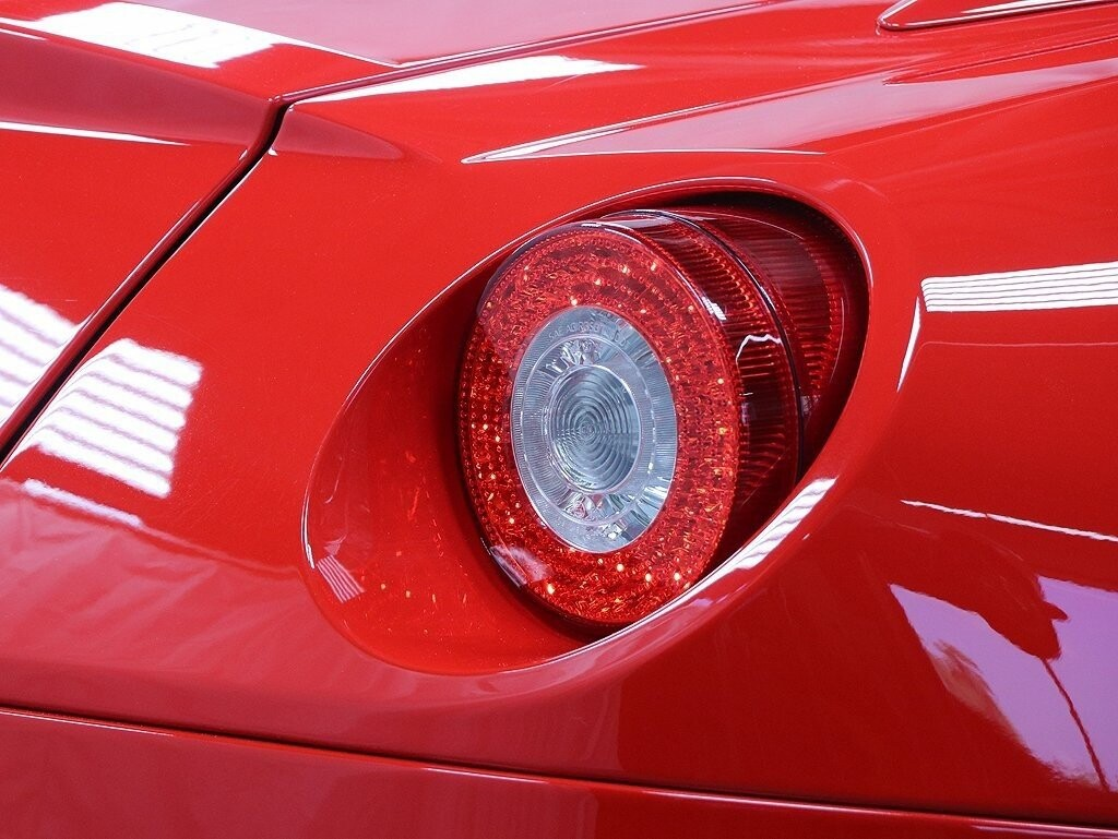 2007 Ferrari 599 GTB Fiorano image _610cde8adb3700.76139354.jpg