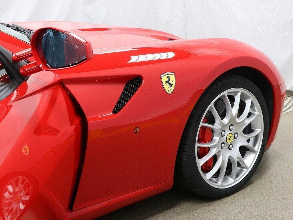 2007 Ferrari 599 GTB Fiorano image _610cde8b6852c1.67423346.jpg