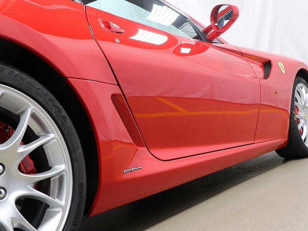 2007 Ferrari 599 GTB Fiorano image _610cde8c0ed578.04373488.jpg