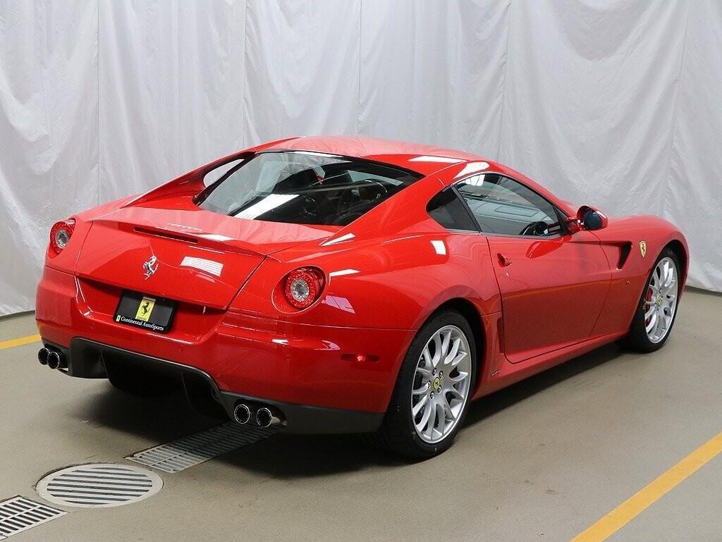 2007 Ferrari 599 GTB Fiorano image _610cde8d380971.73201992.jpg