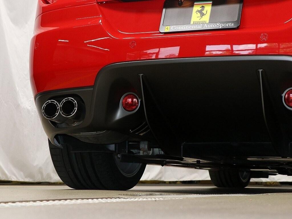 2007 Ferrari 599 GTB Fiorano image _610cde8ed4a036.33815478.jpg