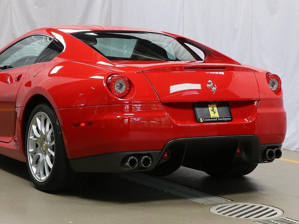 2007 Ferrari 599 GTB Fiorano image _610cde8f6d9fa2.24360018.jpg