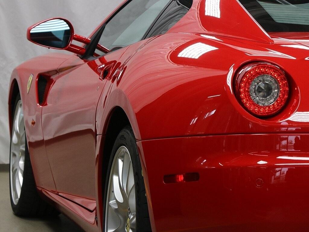 2007 Ferrari 599 GTB Fiorano image _610cde9012ba10.21625046.jpg