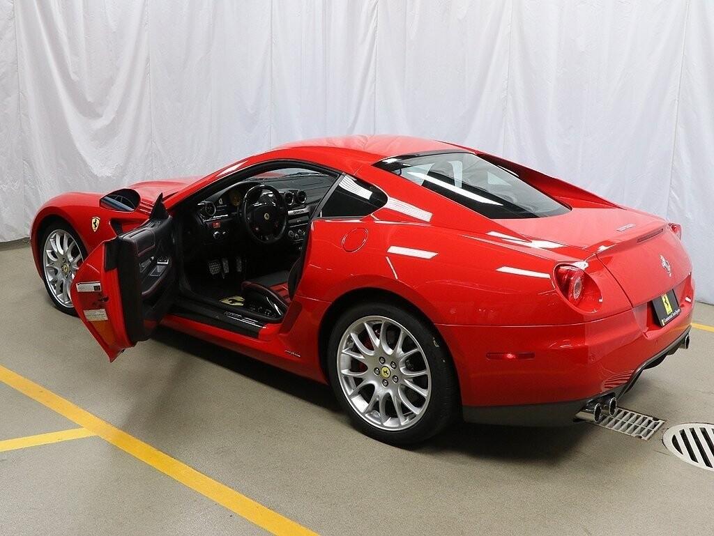 2007 Ferrari 599 GTB Fiorano image _610cde90824b36.97643652.jpg
