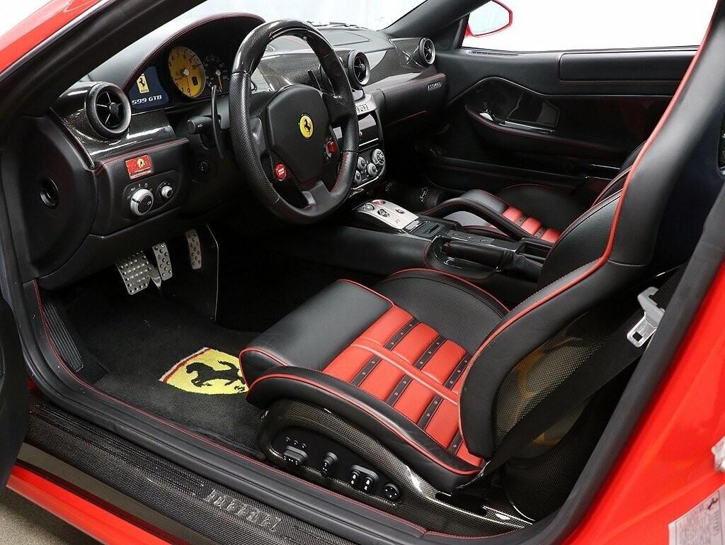 2007 Ferrari 599 GTB Fiorano image _610cde9124b376.41438186.jpg