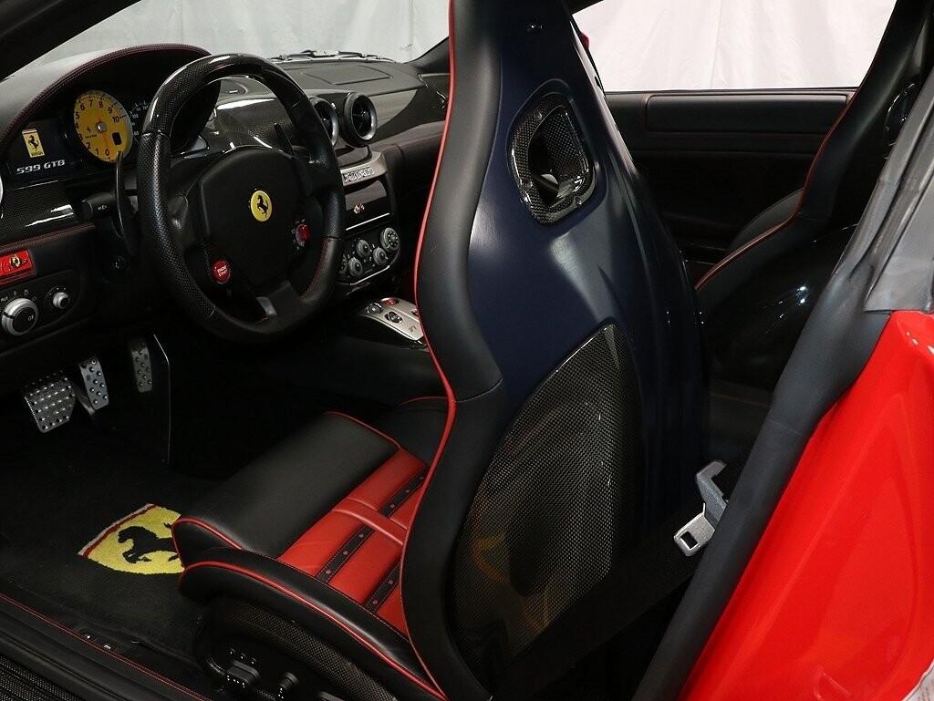 2007 Ferrari 599 GTB Fiorano image _610cde93292ff5.37929048.jpg