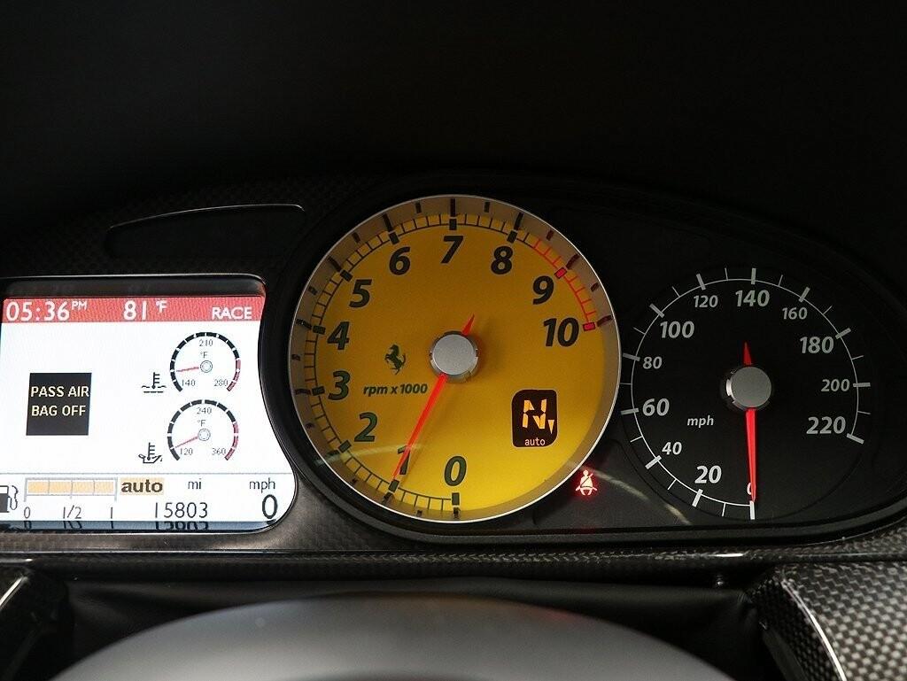 2007 Ferrari 599 GTB Fiorano image _610cde97b2a056.82200502.jpg