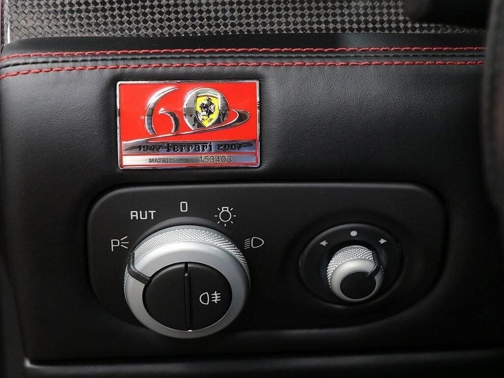 2007 Ferrari 599 GTB Fiorano image _610cde9b981577.50344166.jpg