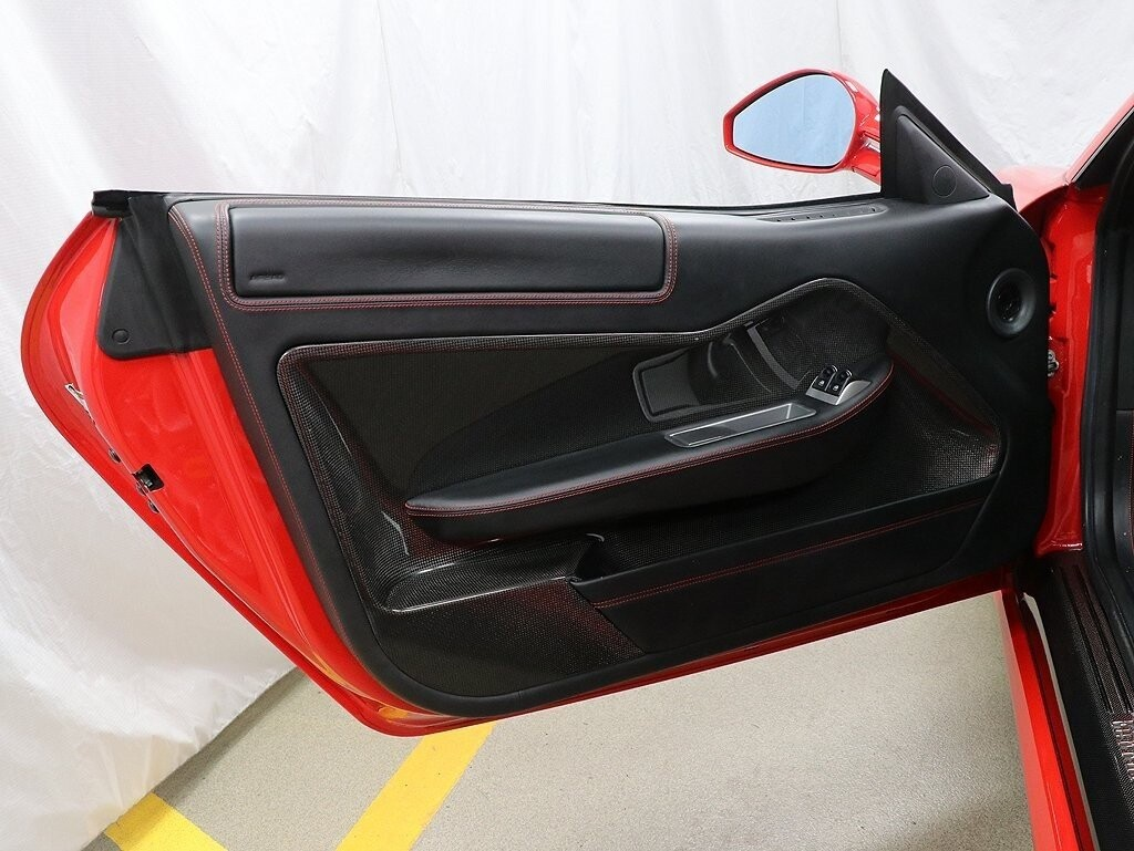 2007 Ferrari 599 GTB Fiorano image _610cde9ca45c68.71135985.jpg