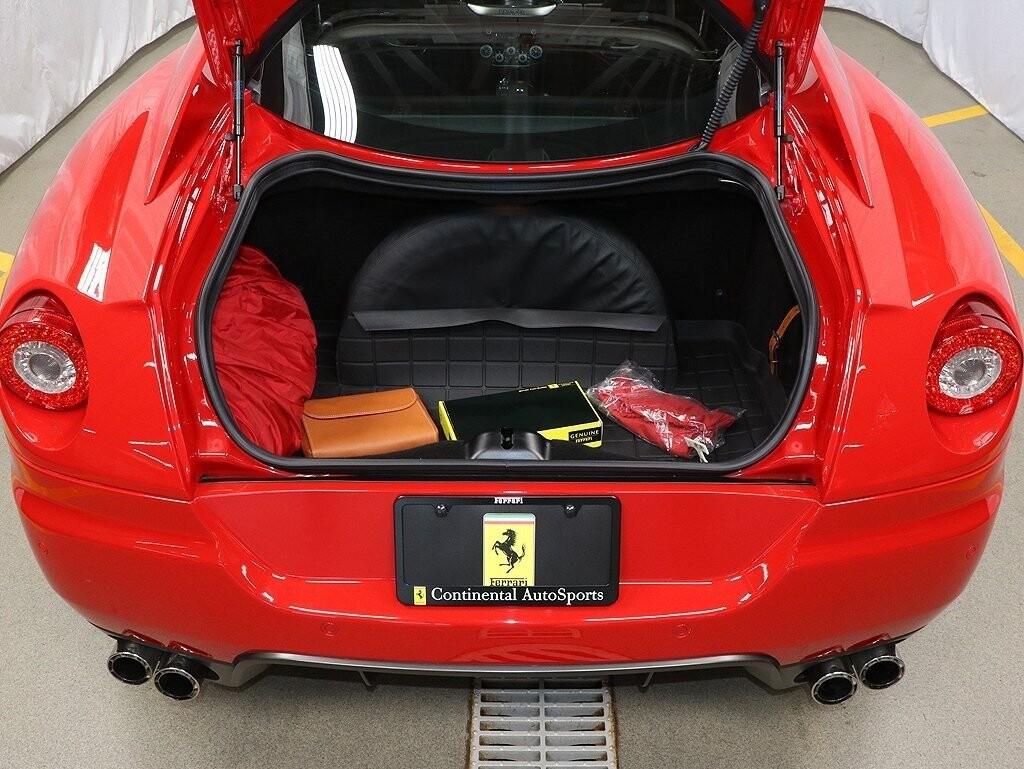 2007 Ferrari 599 GTB Fiorano image _610cde9e51b297.80231560.jpg