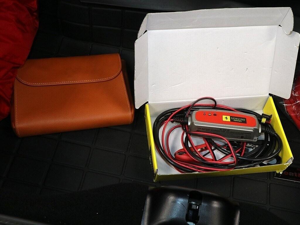 2007 Ferrari 599 GTB Fiorano image _610cde9fa6e221.09258135.jpg