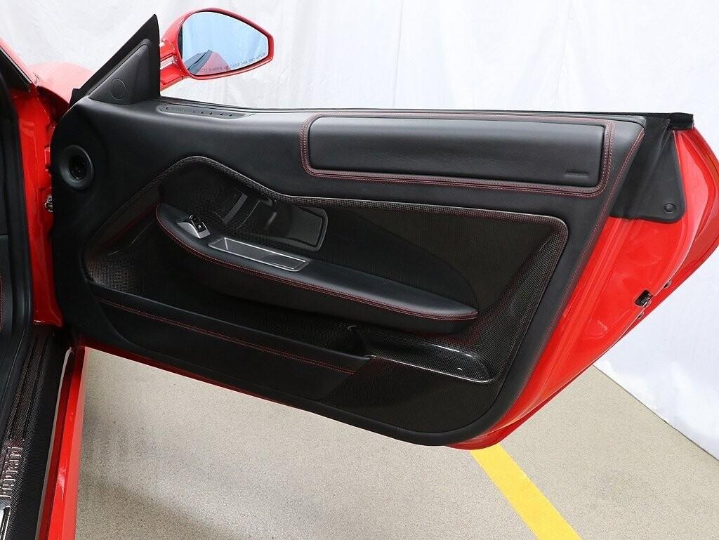 2007 Ferrari 599 GTB Fiorano image _610cdea0248250.32999768.jpg