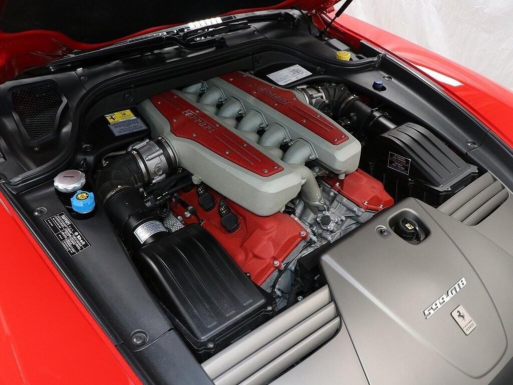 2007 Ferrari 599 GTB Fiorano image _610cdea2611813.49911625.jpg