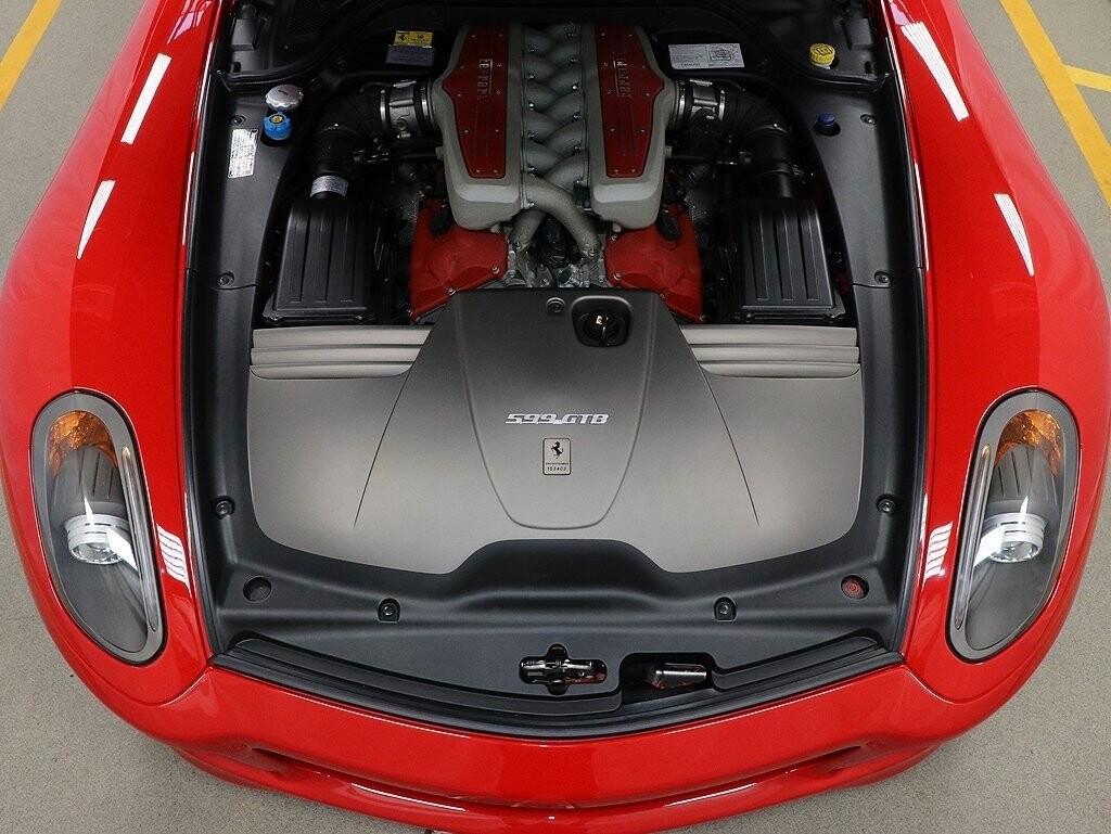 2007 Ferrari 599 GTB Fiorano image _610cdea2eaef27.43785484.jpg