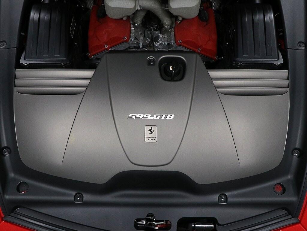 2007 Ferrari 599 GTB Fiorano image _610cdea399eb30.21817151.jpg