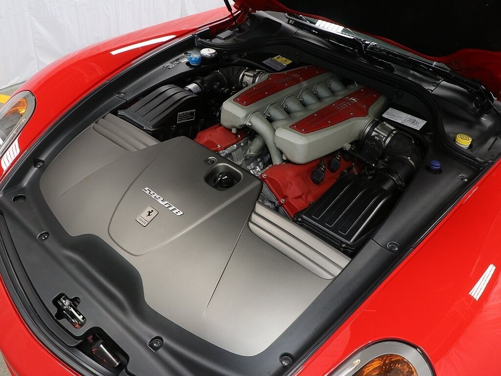 2007 Ferrari 599 GTB Fiorano image _610cdea4ad3298.89124036.jpg
