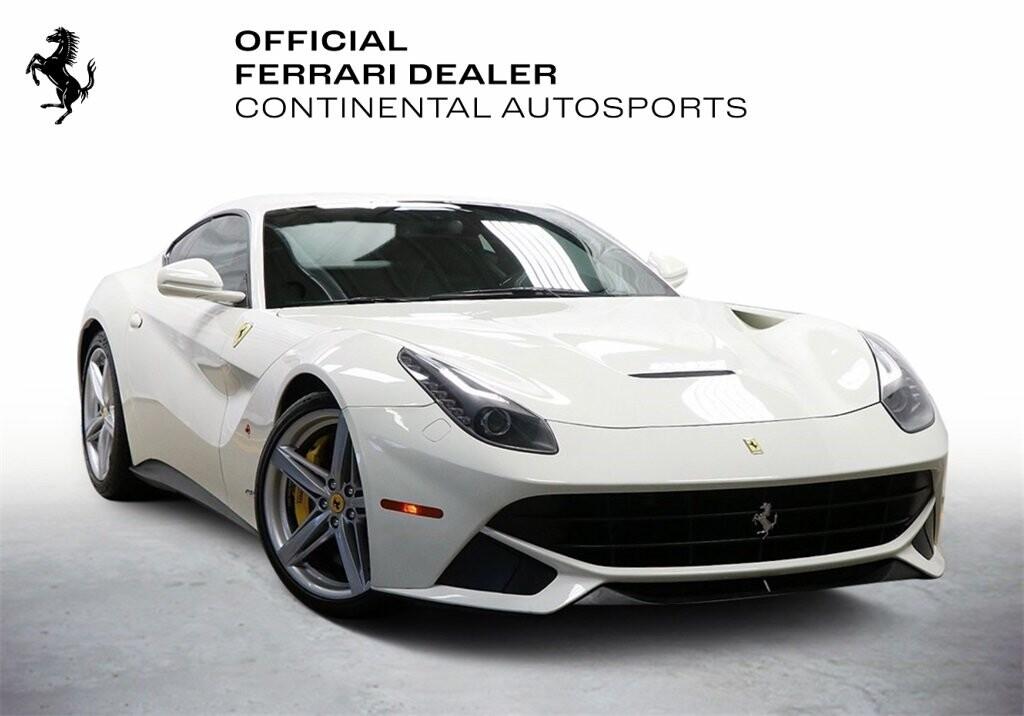 2015 Ferrari F12berlinetta image _610cdf10c4e432.55690649.jpg